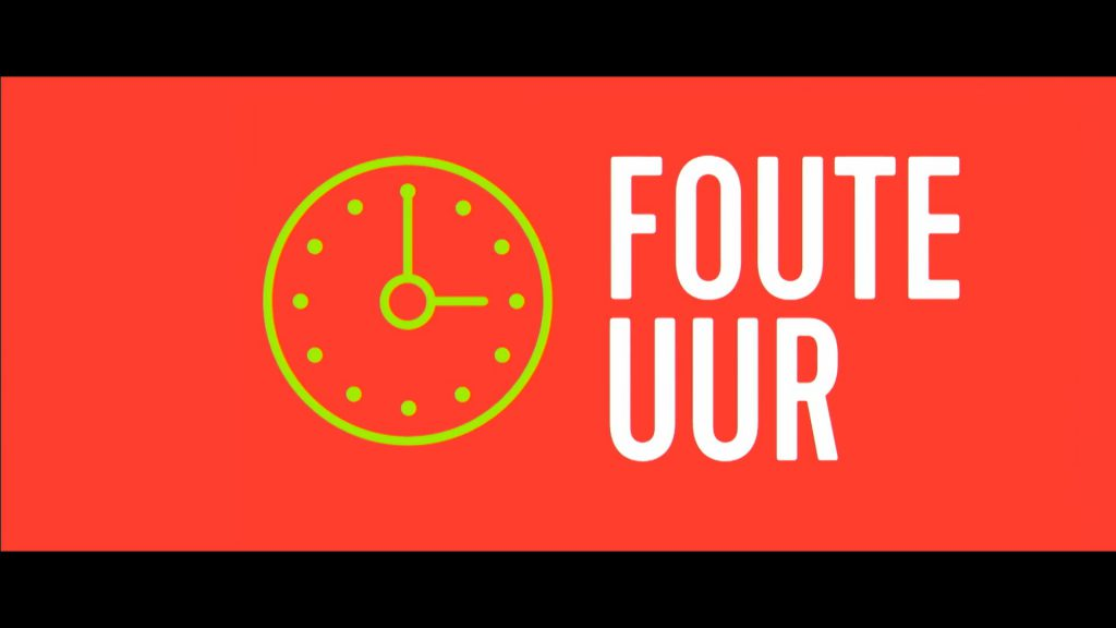 foute-uur-live