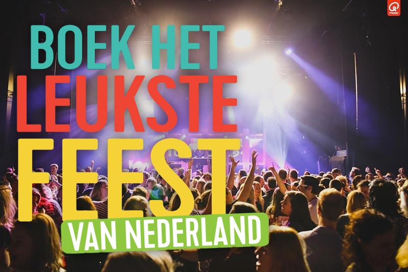 Het-leukste-feest-van-Nederland