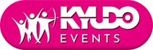 Kyudo-Events BV