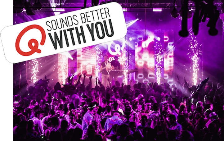 Q-Sounds-better-with-you-home