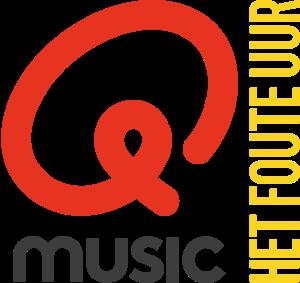 QMusic Het foute uur