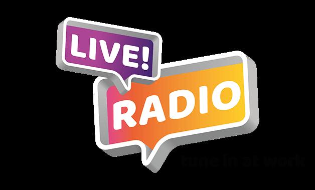 live-radio-tune-in-at-work---Zwart